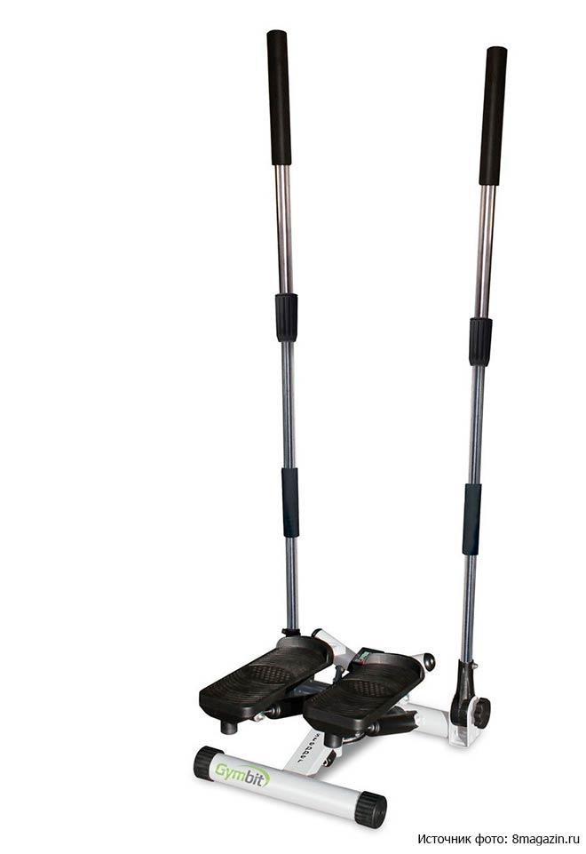 Тренажер для ходьбы дома для пожилых людей интернат для престарелых и инвалидов государственный